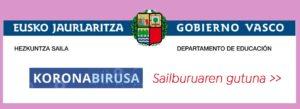 zaragueta_sailburuaren-gutuna-