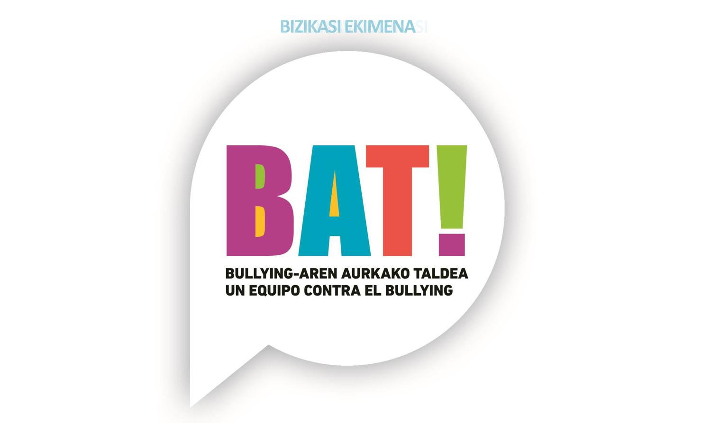 BAT Formakuntza Familiak
